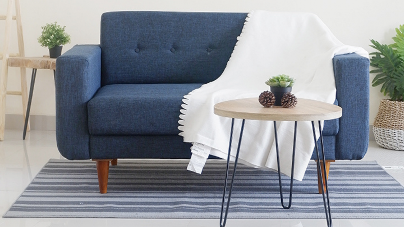 Sofa Minimalis Terbaru 2020