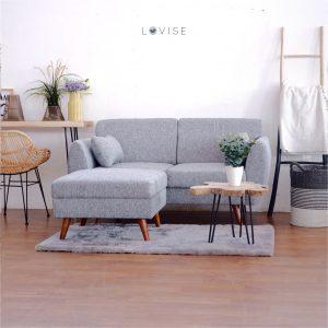 Sofa Kalisa 2 Seat