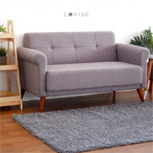 Sofa HANNA 2 Seat