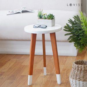 Meja Tamu Coffee Table Tobu