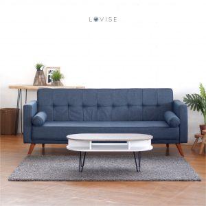 Sofa Bed Alita