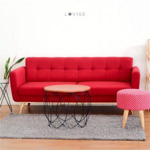 Sofa Savanna 3 Seat
