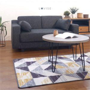 Sofa Rosie 2 Seat