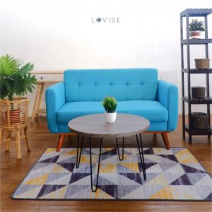Sofa Savanna 2 Seat