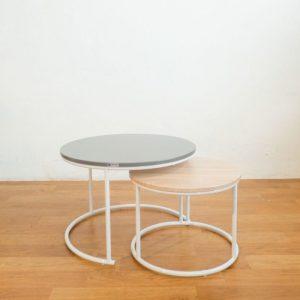 Meja Tamu Coffee Table Cosmo