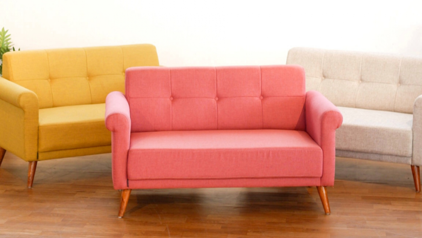 Sofa Premium Minimalis