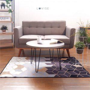 Sofa Savanna 2 Seat Prime