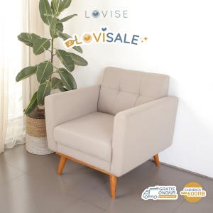 Sofa Savanna